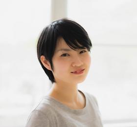 講師:廣瀧友香